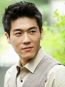 Choi Cheol-Ho