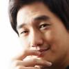 Ji-Tae Yoo