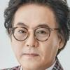 Byung-Joon Lee