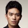 Kim (2) Jae-Young