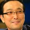 Ahn Seok-Hwan