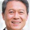 Ho-Jin Cheon