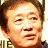 Kuk-Hwan Jeon