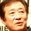 Jeon Kuk-Hwan