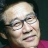 Tae-Won Kwon