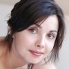 Émilie Cazenave