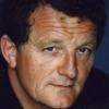 Patrick Rocca