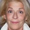Suzanne Bertish