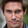 Michael Rowe (3)
