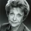 Jacqueline Jeheanneuf