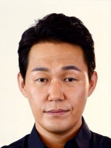 Sung-Woong Park