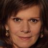 Laure Duthilleul