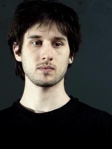 Raphaël Goldman