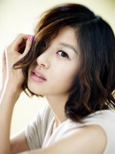 Sin-Yeong Jang
