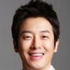 Choi Phillip