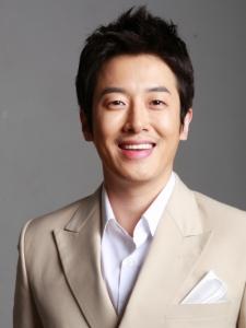 Phillip Choi