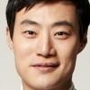Hee-Joon Lee