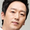 Jung-Tae Kim
