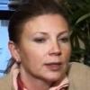 Monika Lawinska