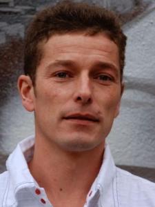 Cédric Dumond
