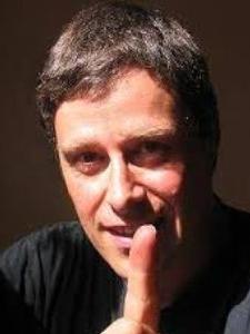 Olivier Jankovic