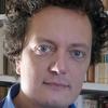 Stéphane Ronchewski