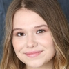Erin Gerasimovich