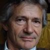 Guy Chapellier