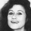 Françoise Pavy