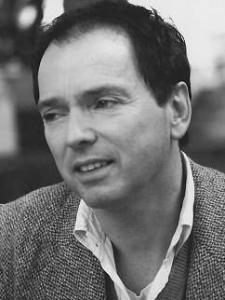 Thierry Bourdon