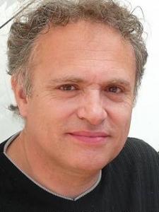 Daniel Lafourcade