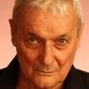 Jean-Pierre Leroux