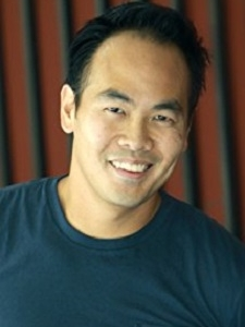 Larry Teng