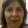 Annabelle Roux