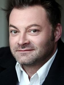Emmanuel Gradi