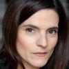 Chantal Baroin
