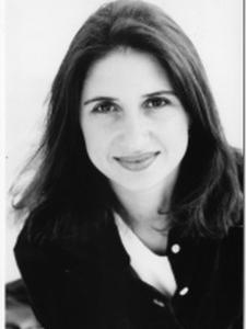 Virginie Méry
