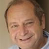 Gilbert Lévy