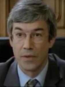 Pascal Renwick