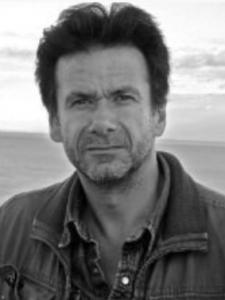 Franck Dacquin