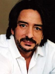 Antoine Nouel