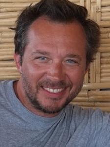 Benoît Grimmiaux