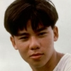 Tung Thanh Tran