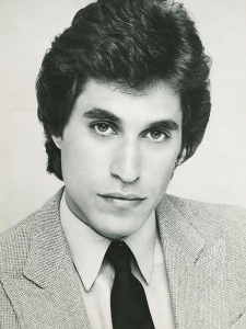 Joseph Cali