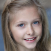 Lily Laight