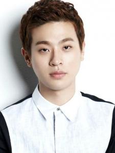 Park Jung-Min
