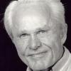 Bill McKinney