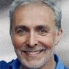 Serge Faliu