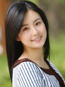 Jung-Yoon Choi
