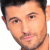 portrait Christophe Beaugrand